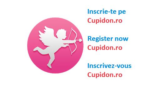 Intalnirea site- ului Cupidon)